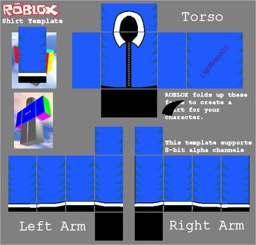 Roblox Shirt Template N2 Free Image throughout Fresh Business Plan Template For Clothing Line