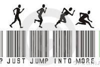 Sales & Marketing Vector Banner Stock Image – Image: 3014241 regarding Sports Bar Business Plan Template Free