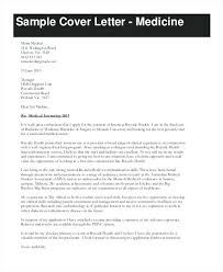 Sample Application Letter For Medical Internship In in New Australian Business Letter Template