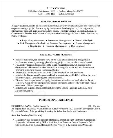 Sample Bank Application Pdf | Classles Democracy inside Quality Business Proposal For Bank Loan Template