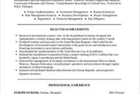Sample Bank Application Pdf | Classles Democracy intended for Best Business Proposal Template For Bank Loan
