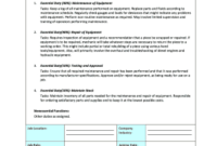 Sample Company Profile Template Forms – Fillable with Free Business Profile Template Download