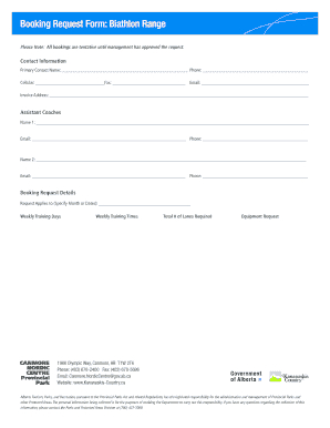 Sample Email For Training Request - Edit, Fill Out, Print for Business Email Template Pdf