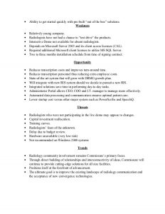 Sample Executive Summary | Template Business throughout Executive Summary Of A Business Plan Template