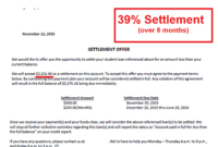 Sample Letter Early Settlement Of A Bank Loan pertaining to Best Business Proposal Template For Bank Loan
