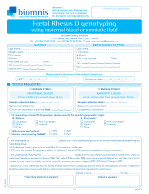 Sample Of Audit Report Writing - Forms & Document for New Small Business Subcontracting Plan Template
