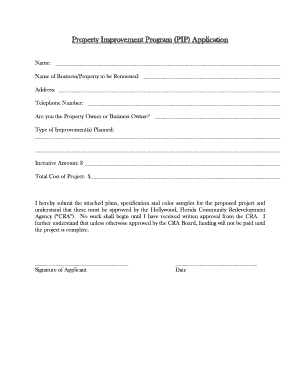 Sample Of Written Business Proposals - Sample Business pertaining to Fresh Business Improvement Proposal Template