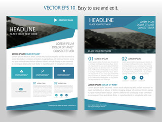 Search Photos Layout within Business Plan Cover Page Template