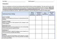 Security Guard Daily Activity Report Sample | Security in Business Process Evaluation Template
