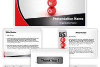 Seo Importance Powerpoint Template Is One Of The Best with regard to Fresh Business Idea Presentation Template
