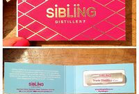 Sewing Thread Card Style Business Card For Fashion throughout Distillery Business Plan Template