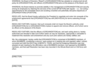 Shareholders Agreements – Download Templates | Business-In inside Unique Business In A Box Templates