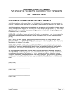 Shareholders Agreements - Download Templates | Business-In inside Unique Business In A Box Templates