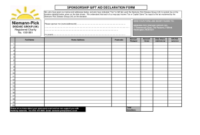 Simple Accounting Spreadsheet For Small Business intended for Fresh Small Business Accounting Spreadsheet Template Free
