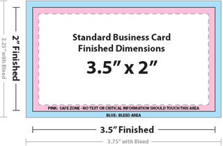 Size Of Visiting Card In Inches ~ Card Size pertaining to Quality Business Card Size Psd Template