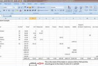Small Business Accounts Spreadsheet Template Download regarding Excel Templates For Small Business Accounting