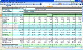 Small Business Accounts Spreadsheet Template pertaining to Bookkeeping Templates For Small Business Excel