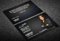 Sothebys Business Card Templates | Designed For Sothebys for Real Estate Business Cards Templates Free