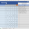 Sprint Capacity Planning Excel Template Free Download For Unique Business Plan Template Free Download Excel