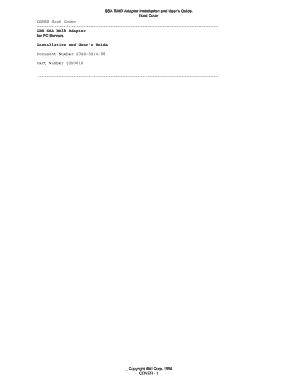 Ssa Gov Site Menu En - Edit, Fill, Print & Download Online in Fresh Ibm Business Card Template