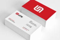 Staples Design Business Cards – Business Card – Website for Unique Free Template Business Cards To Print