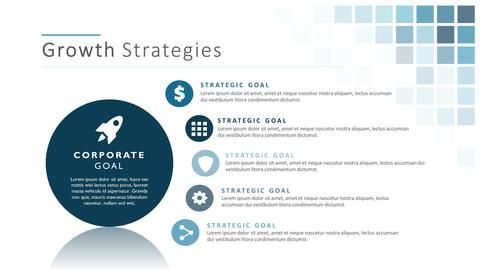 Startup Pitch Powerpoint Presentation Template inside Business Plan Presentation Template Ppt