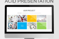 Stock Powerpoint Templates – Free Download Every Weeks intended for Ppt Templates For Business Presentation Free Download