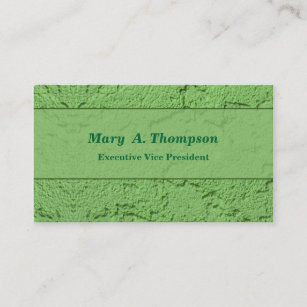 Stucco Business Cards - Business Card Printing | Zazzle for Unique Plastering Business Cards Templates