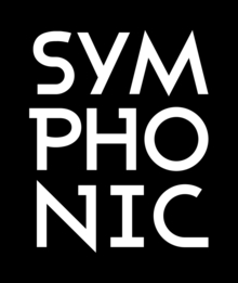 Symphonic Distribution - Wikipedia intended for Independent Record Label Business Plan Template