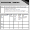 The 25+ Best Business Plan Template Word Ideas On Pinterest with regard to New Business Project Plan Template
