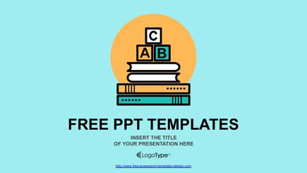 The Best Free Powerpoint Templates To Download In 2018 regarding Ppt Templates For Business Presentation Free Download