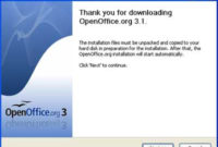 The Best Worldlabel Blog Posts From 2009 | Free Printable regarding Openoffice Business Card Template