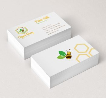 The Design Love | Design Inspiration & Resources with Google Search Business Card Template