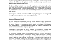 The Objective Of This Policy Statement Is To Create A intended for Fresh Business Ethics Policy Template