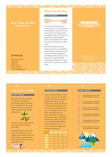 The Popular Diagram Templates – Free Download Throughout Business Plan Template For Clothing Line