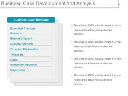 'Timescale' Powerpoint Templates Ppt Slides Images within Fresh Business Case Presentation Template Ppt