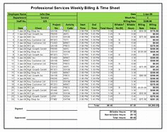 Timesheet For Small Business Then Free Accounting And with regard to Bookkeeping For Small Business Templates