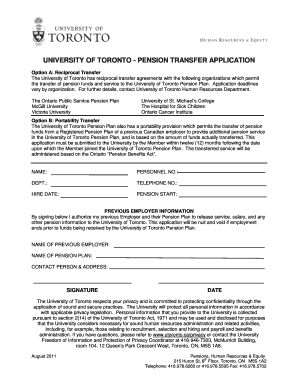 Transfer Of Business Ownership Agreement Template - Fill with regard to Transfer Of Business Ownership Contract Template