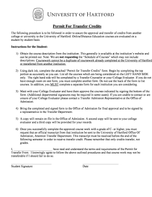 Transfer Of Dog Ownership Contract Template - Fill, Print in Transfer Of Business Ownership Contract Template