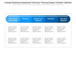 Transition Plan – Slide Team Within Best Business Process Transition Plan Template