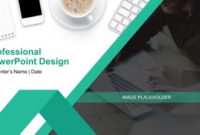 Unlimited Free Powerpoint Templates And Slides for Best Business Plan Template Powerpoint Free Download