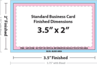 Usual Business Envelope Size | Oxynux inside New Staples Business Card Template Word