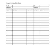 Vehicle Maintenance Log Sheet Template | Car Maintenance pertaining to Small Business Inventory Spreadsheet Template