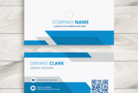 Visiting Card – Business Card – Website & Printable Templates intended for Small Business Website Templates Free