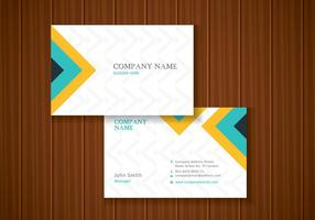 Visiting Card Images Free Vector Art - (70,332 Free Downloads) throughout Professional Business Card Templates Free Download
