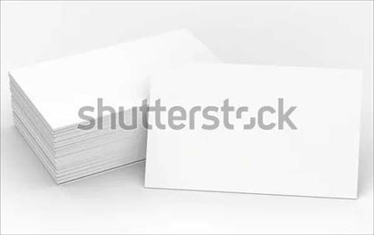 Visiting Card Mockups  37+ Free Business Card Psd Mockup throughout Blank Business Card Template Psd