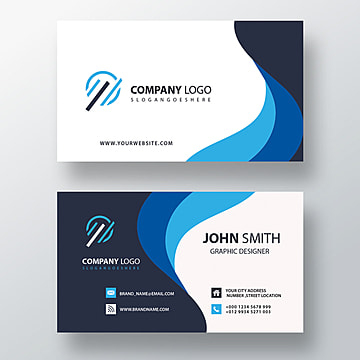 Visiting Card Png Images | Vector And Psd Files | Free with regard to Free Business Card Templates In Psd Format