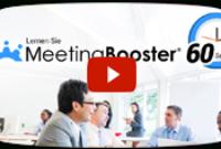Vorlagen Zur Mitarbeiterversammlung-Agenda pertaining to Booster Club Meeting Agenda Vorlage