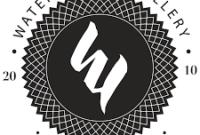 Watershed Distillery – Wikipedia regarding Best Distillery Business Plan Template