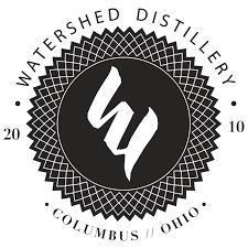 Watershed Distillery - Wikipedia regarding Best Distillery Business Plan Template